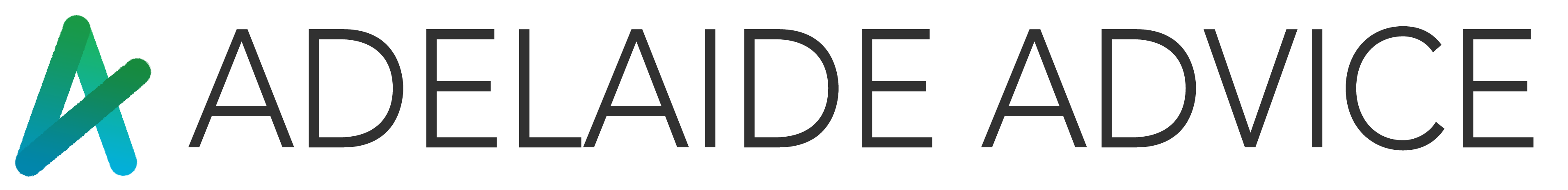 Adelaide Advice Logo